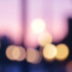 La Red CONARE: una solución para centralizar la información científica