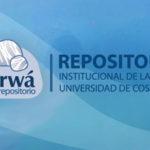 Kérwá es declarado repositorio oficial de la Universidad de Costa Rica