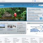 Página web de la UCR se posiciona en presencia e impacto