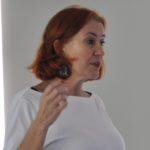 """Dra. Remedios Melero: """"El tamaño importa en el establecimiento de políticas de acceso abierto"""""""