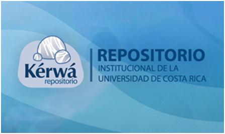 El Dr. Enrique Orduña Malea analizó el caso de Costa Rica a partir del repositorio Kérwá. Sus conclusiones sugieren que es necesario hacer mejoras en dicha plataforma
