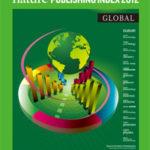Costa Rica ocupa posición 72 en el Índice de Publicaciones Nature 2012