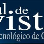 Portal de revistas del ITCR aumenta su visibilidad