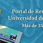 Universidad de Costa Rica permite accesar en línea a todas sus revistas