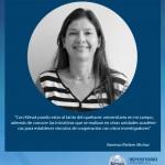 El autodepósito de documentos ayuda a aumentar la visibilidad web de la Universidad