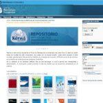 Portal de Revistas de la Universidad de Costa Rica estrena nueva versión