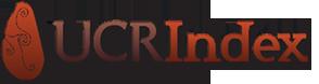 Resultado de imagen de ucrindex logo