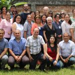 Repositorios digitales centroamericanos avanzan en integración