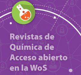 quimica_revistas-aa-wos