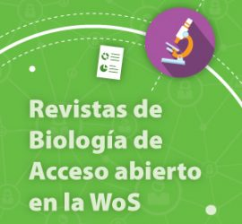 areas_revistas-aa-wos_biologia