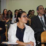 Próxima reunión: Consejos editoriales UCR índex