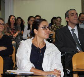 Imagen de archivo UCRÍndex