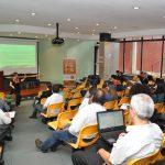 Latindex en Costa Rica: nacimiento y evolución en doce años de historia